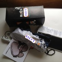 boxes for candy - Original Package Box for Spy Ken Block Helm Sun Glass Spy Flynn Spy Touring Sunglasses