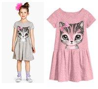 Cheap girl dress Best kids clothes