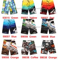 board shorts - 2015 New Swimwear Shorts With Wax Comb Summer Men s Bermuda Surf Beach Shorts Swimwear Swimming Trunks Men s board shorts High Quality