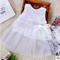Cheap lace dress Best children clothes
