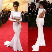 Cheap Evening Gowns Best Celebrity Gowns