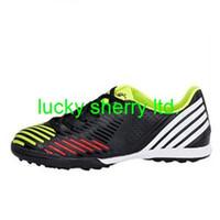 Cheap sports shoes size Best sport shoe store