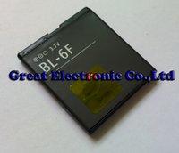 Cheap For Nokia bl-6f Best   nokia celllphone battery