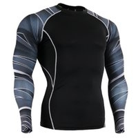 Wholesale Life on Track hunting t shirt base layer strip tops clothes d printed clothing for outdoors soccer baseball rugby size s xl