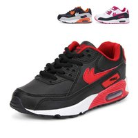 kids jordans - Newest Children Shoes Kids Sneakers Boy Girls Sports Shoes Running Shoes Sapato Kids Baby Footwear Jogging Shoe