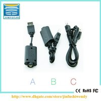 Cheap Electronic Cigarette USB Charger Best USB charger  ego charger