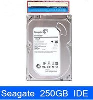 seagate ide hard disk - Computer Components Internal Hard Drives Seagate GB hard disk R desktop IDE quot hard disk cache
