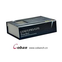 Cheap GPS tracker TK102B Quan-Band 850 900 1800 1900MHz Anti-theft GPS Tracker three bands TK 102 free shipping