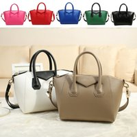 brand name designer handbag - 12 color Boston women shoulder bag fashion elegent lady girl handbag tote handbags designers brand name women handbags give