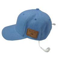 Wholesale 9110168