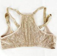 Cheap bra shaper Best breast support