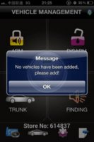 viper car alarm system - NEW SPY Viper GPS GSM Car Alarm Security System ways to Start Engine Support iPhone Android System CE GPS Tracking System