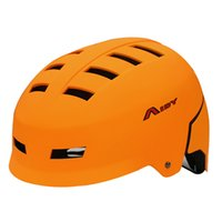 airs certification - Professional Fashion Cycling Helmet Air Vents Colors Bicycle Helmet Mountain Road MTB Bike Helmet CE Certification