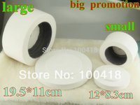 Wholesale 2015 promotion glass fusing kilns large small for making glass pendants in microwave oven