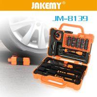 Wholesale Dips price Deko US JM screwdriver repair tools one maintenance Hand tools