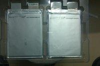 lifepo4 battery - Sales Original A123 ah lifepo4 cell V C a123 systems high drain battery for EV PHEV E REV A123 prismatic lifepo4 ah