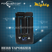 big personal - 2015 newest product Mighty vaporizer dry herb vaporizer Mighty Handheld Personal Vaporizer dry herb vaporizer pen big vapor Mighty vaporizer