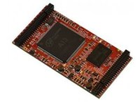 Wholesale A13 SOM SYSTEM ON CHIP MODULE WITH A13 CORTEX A8 ARM PROCESSOR