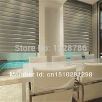 Wholesale Motorized Blinds Buy Cheap Motorized Blinds From Chinese Wholesalers