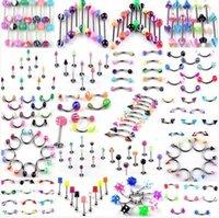 Cheap steel jewelry display Best steel jewelry 168