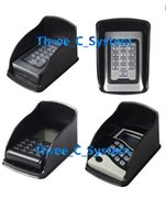 Wholesale F007 F007EM Waterproof Protection Shell Access Control Rain Cover Fingerprint Door Access Control Rain Cover