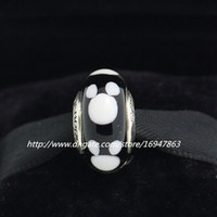 Cheap sterling silver charms Best European Charm beads