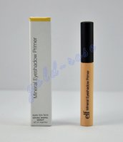 elf makeup - Hot new Makeup ELF mineral eyeshadow primer g Face Foundation Primer gift