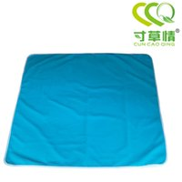 Wholesale Adult paper mattress nursing pads slip resistant old age diapers piates