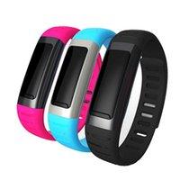 оптовых u9 умные часы-U9 U Смотреть Smart Wrist Waterproof Watch Phone Bluetooth Смарт часы для iphone Samsung Sony HTC HUAWEI