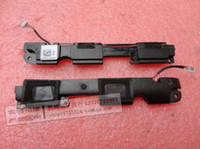 Wholesale Google Nexus N7 Speaker for repair parts kits Asus Tablet PC NEXUS tablet inch tablet inch speaker