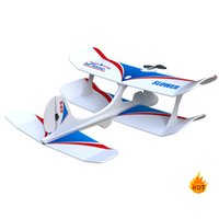 background music system - Background Music Uplane Bluetooth Mobile Phone Gravity Sensing Bluetooth Remote Control Airplane Remote Control Mini Fixed wing Aircraft