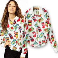 Cute Clothing Cheap Online In The U.s Where Can I Buy Cute Blouses