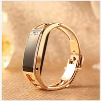 Wholesale 2016 D8 Smart bluetooth bracelet WristWatch smartband for iPhone S S plus for Samsung HTC Android Phone digital watch