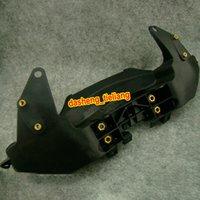 aluminum bracket manufacturers - For Honda CBR600RR CBR RR Aluminum Upper Fairing Stay Bracket China Motorcycle Part Accessory Manufacturer order lt no track
