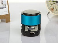 adjustable angle brackets - New Suction Holder Speaker Bracket Speakers Adjustable Angle Mini Bluetooth Speaker for iPhone Sumsung New Style Music Audio Player
