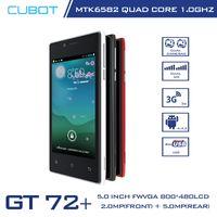 Cheap Quad-Band mtk6572w dual Best Bar GSM850 wcdma dual