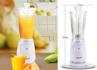 Wholesale Electric Juice Machine Hot Multifunctional and Downshift Juice Machine Fashion Safety Juice Machine