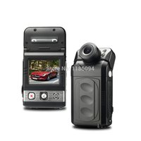Wholesale All Over The World F900L Car Dvr Recorder Amvarella H Motion Detection Small Dvr Spy Cam Used For Car