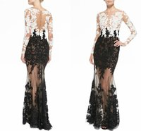 Cheap Mermaid Prom Dresses Best 2015 Prom Dersses