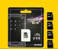 tablet computers - 2015 GB GB GB USB Flash Drive SDXC For Smart Phones tablet computer random colour external storage micro usb memory stick FREE DHL