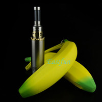 Cheap banana ego case Best banana case