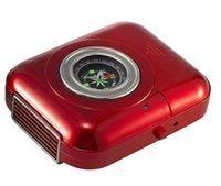 Wholesale Car air purifier home air purifier machine Oxygen Bar USB aromatherapy air purifiers