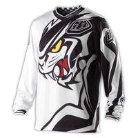 xxxxl size jersey - Brand New Men Motorcycle Motocross outdoor DH Downhill MX MTB Free T shirt Jersey Jerseys Wear XS XXXXL