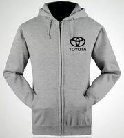 bape shop - Toyota S shops aftermarket standard custom clothing for men and women work nightwear jacket zipper sweatshirts dress garages