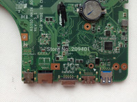 Wholesale For ASUS K53SD Laptop Motherboard Mainboard K53SD REV Fully tested