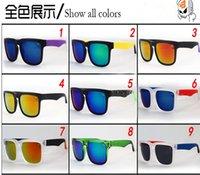 Cheap Sunglasses for Mens Best Ken Block Sunglasses For Mens