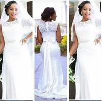 best bridal shops - The Best Selling New Lace Wedding Dresses No Risk Shopping Off High Quality Bridal Gowns