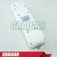 Wholesale HF Digital Push Pull Force Gauge with External Sensor N KG LB