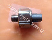 Wholesale Knock Sensor Used For Toyota Camry Avalon Highlander Lexus
