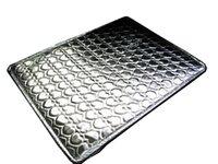 manicure table - Nail Art Salon Hand Rest Cushion Pad Design Manicure Care Table UV Gel Soft PU leather